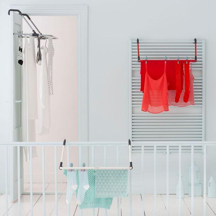 les 31 meilleures images du tableau buanderie sur pinterest buanderie salle de bains et astuces. Black Bedroom Furniture Sets. Home Design Ideas