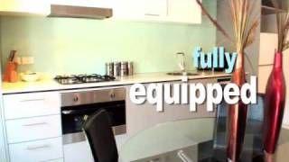 https://www.youtube.com/user/espressoapartments/videos