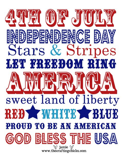 4Th Of July Quotes Endearing Best 25 Fourth Of July Quotes Ideas On Pinterest  Fourth Of July .