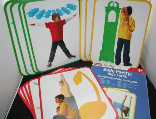 Roylco-Body-Poetry-Illustrated-Yoga-Cards-with-Instructions-16-Big-Cards