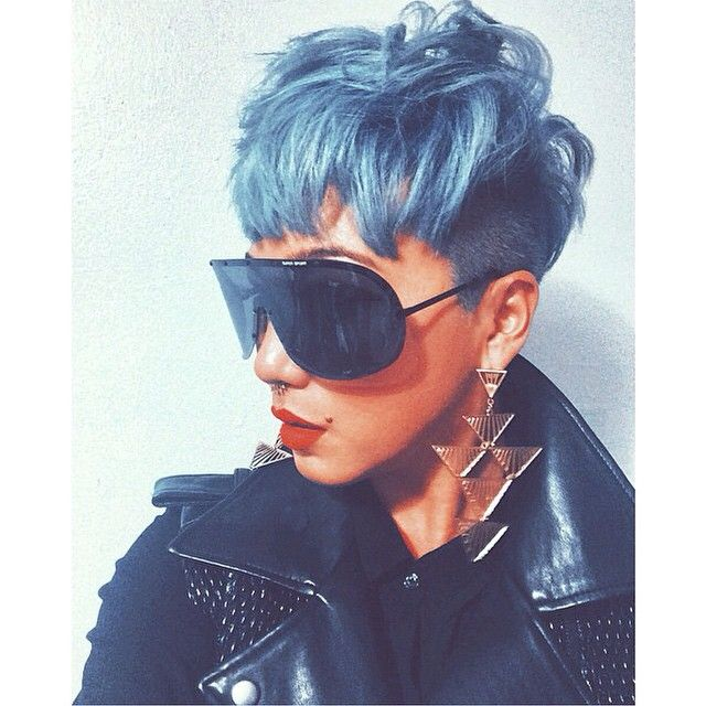 gray haircuts 55 best images about bowl tapered hair cuts on 4813
