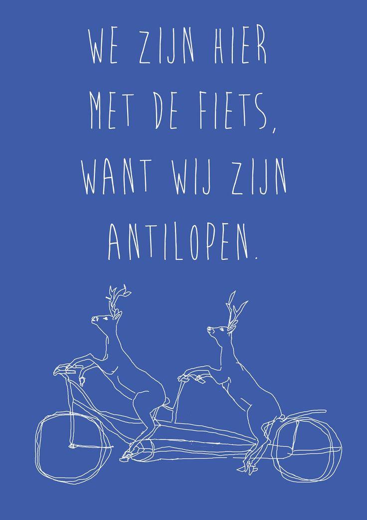 Citaten Weergeven Outlook : Beste ideeën over fiets citaten op pinterest