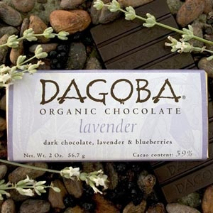 ... lavender chocolate on Pinterest | Heart disease, Tarts and Lavender