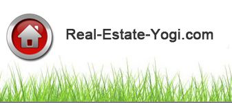 Real-Estate-Yogi.com is a low cost website offering people of USA to avoid pitfalls of: Mortgage, home improvement, foreclosure, home buying and selling. For more information visit http://www.real-estate-yogi.com/