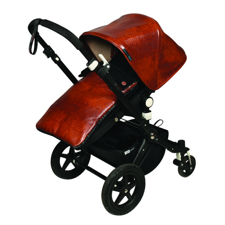 30 Best Bugaboo Custom Canopy Images On Pinterest Baby