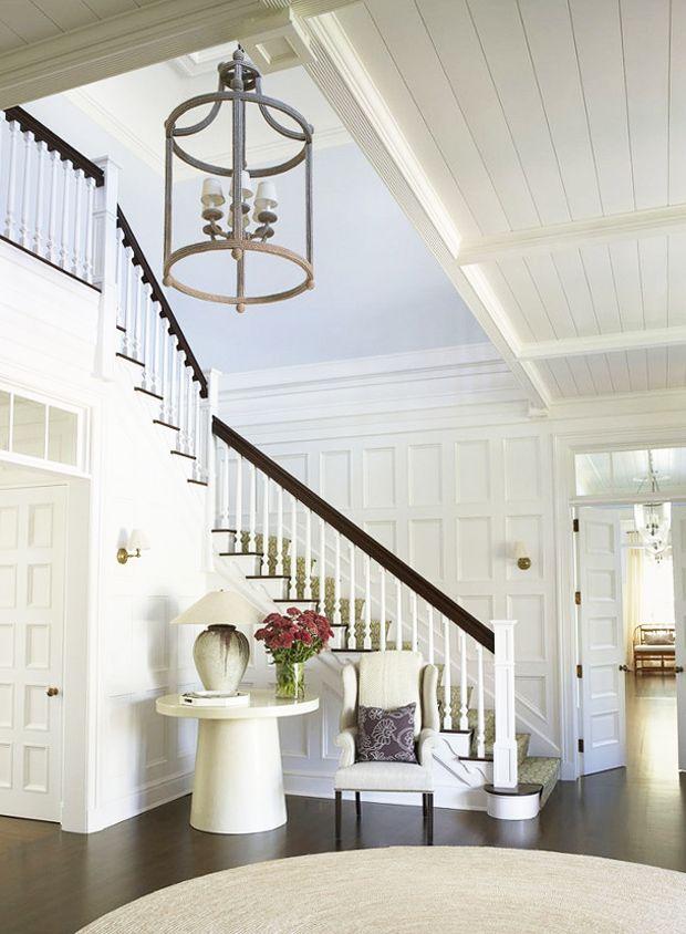 Entrance Ideas 25+ best grand entrance ideas on pinterest | grand entryway
