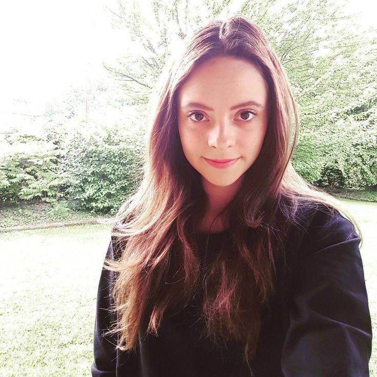 Francesca Michielin (@francescacheeks) | Twitter