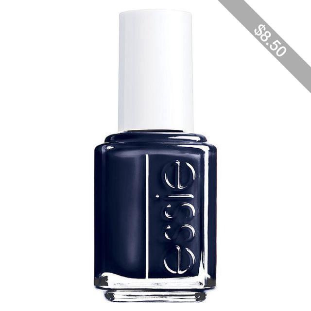 7 mejores imágenes de nails en Pinterest   Maquillaje, Consejos de ...
