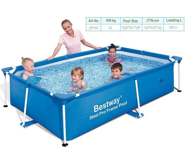 Les 98 meilleures images du tableau piscines et sauna sur for Accessoires piscine 54
