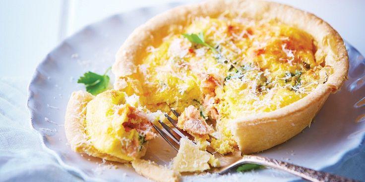 ¿Entrada o bocadillos gourmet? ¡Sírvelo como prefieras!