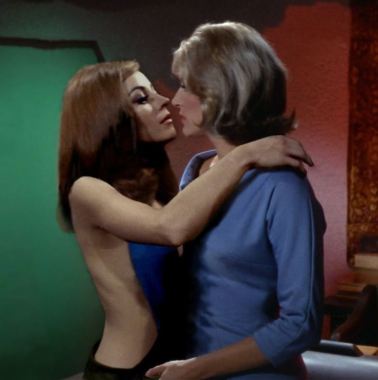 https://images.search.yahoo.com/yhs/search?p=100 hottest star trek women pictures