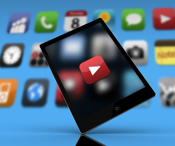 Tips: Learn How to Create Better Videos For Marketing Purposes | PC Tech Magazine