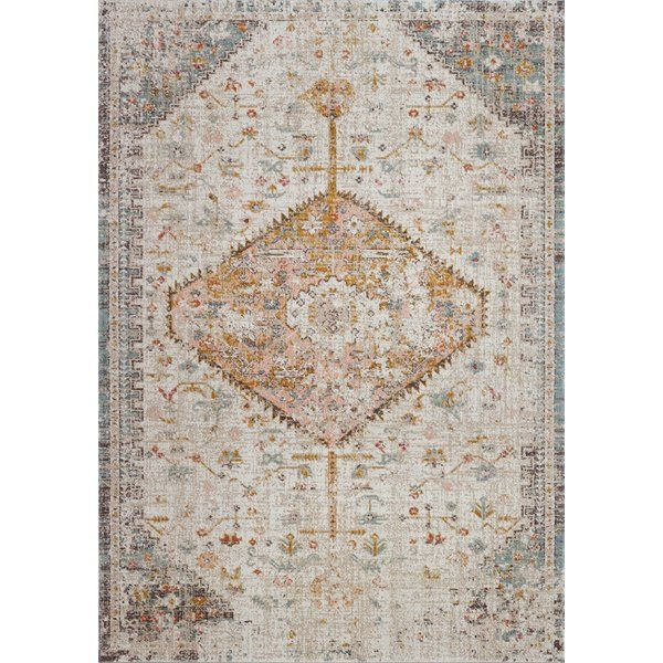 Hager Beige Indoor Outdoor Area Rug In 2020 Rugs On Carpet Outdoor Area Rugs Area Rugs