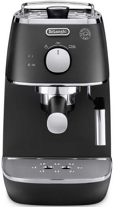 Meer dan 1000 idee n over kopje koffie op pinterest koffie turkse koffie en tijd voor koffie - Koffiebar decoratie ...