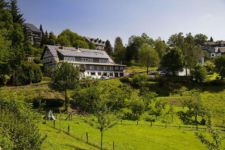 25 best ideas about schmallenberg sauerland on pinterest weltentdecker wandertipps and. Black Bedroom Furniture Sets. Home Design Ideas