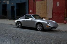 25 Best Ideas About 1998 Porsche 911 On Pinterest