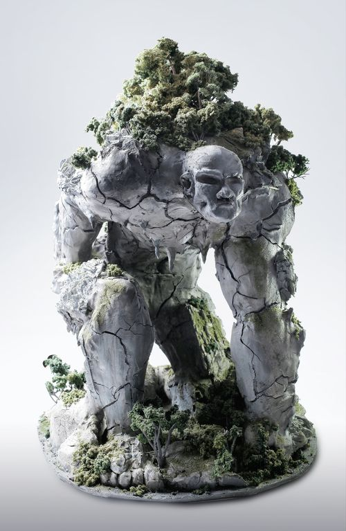Garret Kane | MrGaia2_5000 _0004_Layer 1.jpg