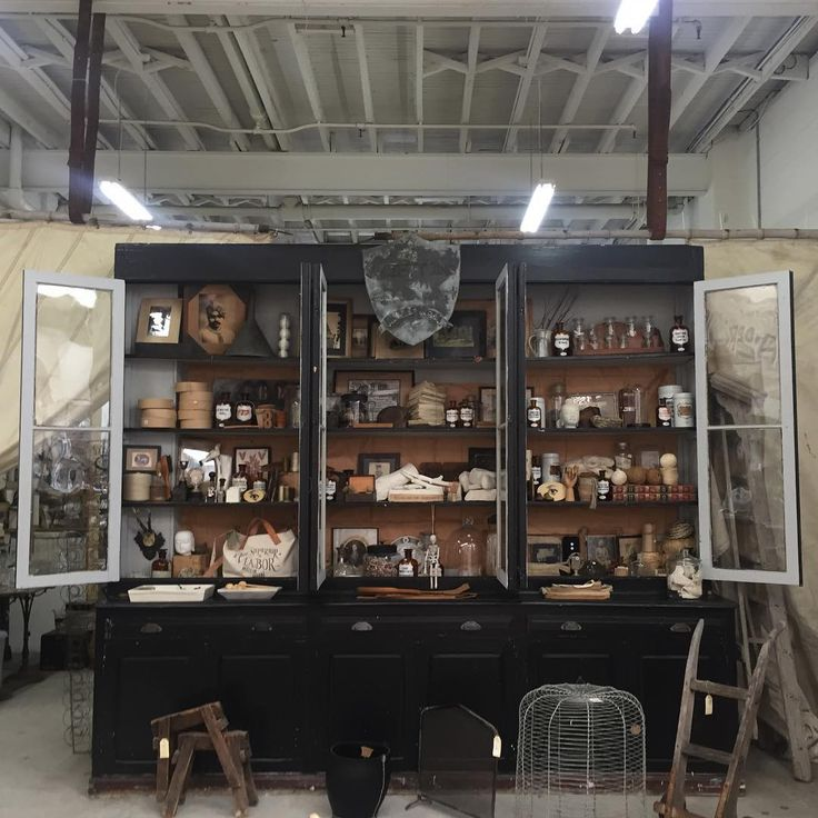 Sibella Court | Imaginarium | THE SOCIETY INC