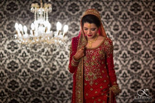 Wedding Photography In Karachi: 17 Best Images About Kbridals