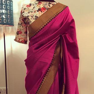Ayush Kejriwal @designerayushkejriwal Instagram profile - Pikore