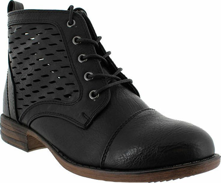 Wembley | The Shoe Shed | Wembley, Therapy, Have, Style, Size, Summer | buy womens shoes online, fashion shoes, ladies shoes, m