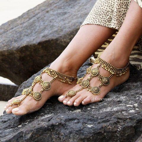 barefoot2 (1)
