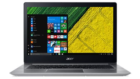 Cheap laptops: the 10 best budget laptops that (very little) money can buy