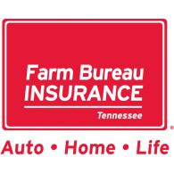 best cheap car insurance in tennessee for cheap car insurance tennessee