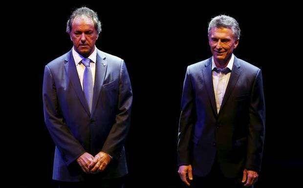 MR.SARKIS ARSLANIAN BEYLOUNE . INDUSTRIA EN ALIMENTOS , COMERCIO INTERNACIONA.ECONOMIA. PANAMA.VENE: ¿Qué proponen los dos candidatos presidenciales de...