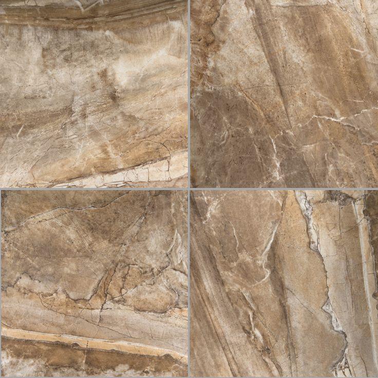 21 Best Tile Flooring Images On Pinterest Flooring Ideas Floors