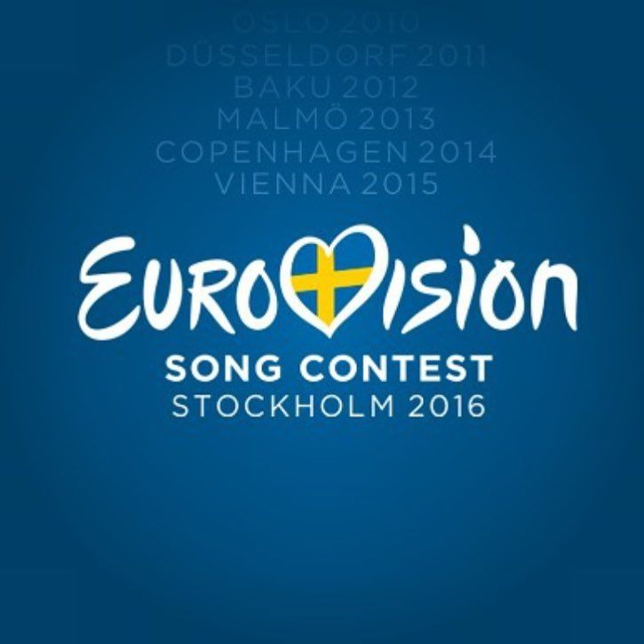 eurovision spain all songs