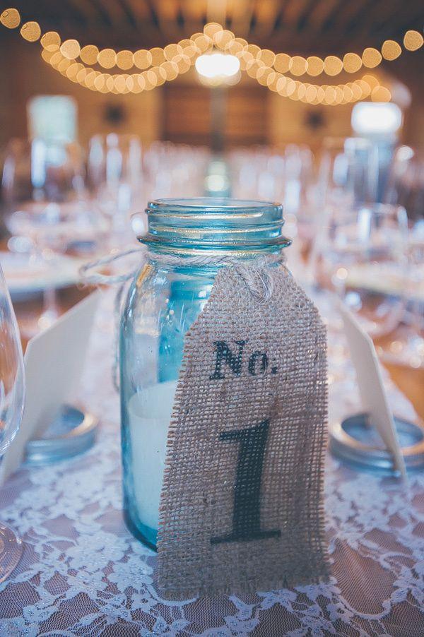 137 Best Images About Wedding Trends Mason Jars Bottles
