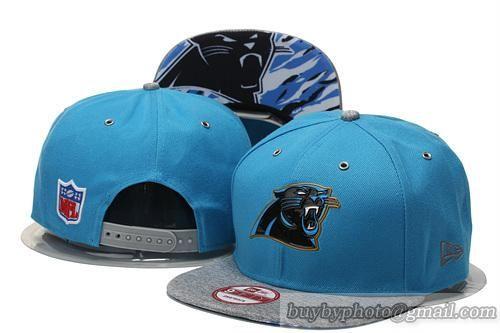 Cheap Wholesale Carolina Panthers 2016 NFL Draft Snapback Hats 6 Holes for slae at US$8.90 #snapbackhats #snapbacks #hiphop #popular #hiphocap #sportscaps #fashioncaps #baseballcap