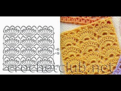 Knitting na zamówienie Kijów (Hand Made) dla całej rodziny, lekcje szydełkowe i spitsami.Tak jak dziania zamówić szydełka i dziewiarskich pisać codziennie no...