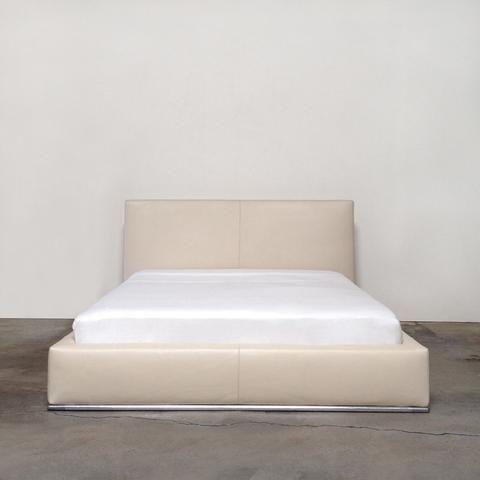 Modern Resale, Modern Resale Furniture, Modern Resale LA, Modern Resale Los  Angeles,