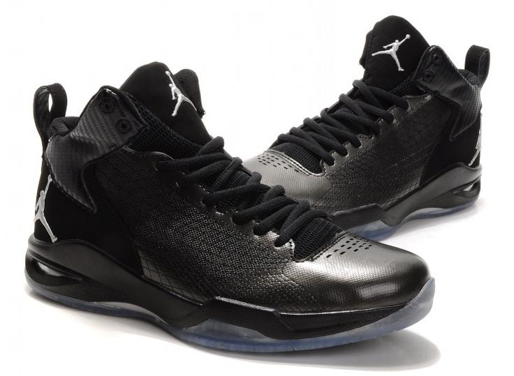 ... new style 53d71 fc34c ... cheap price 00e30 ffc97 Jordan Fly 23 Black  Carbon ... 6f9dda87b5