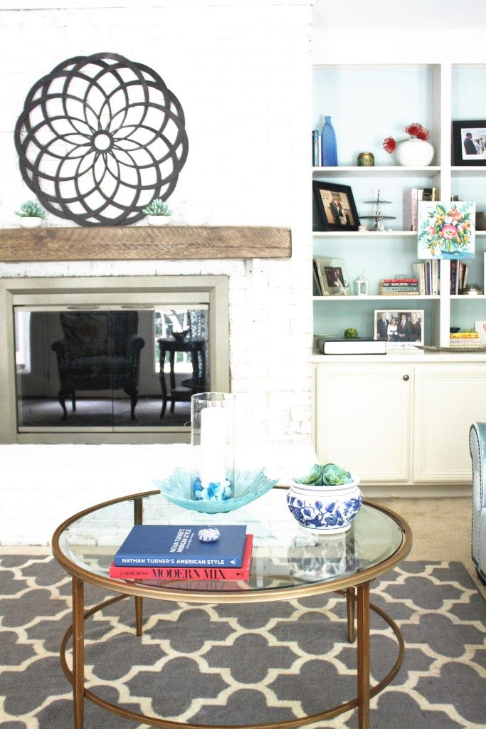 5 easy styling tips by sarah sofia productions
