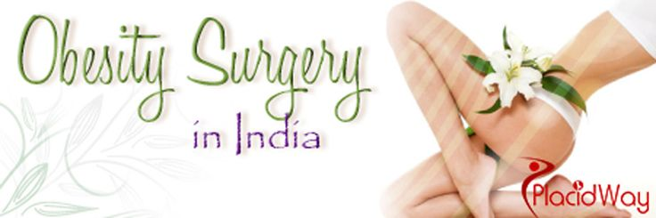 When other fat reduction methods and daily physical exercise, are not effective anymore, bariatric surgery is the best choice to lose and manage weight in a safe, planned way.