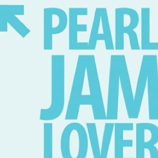 pearl jam essay