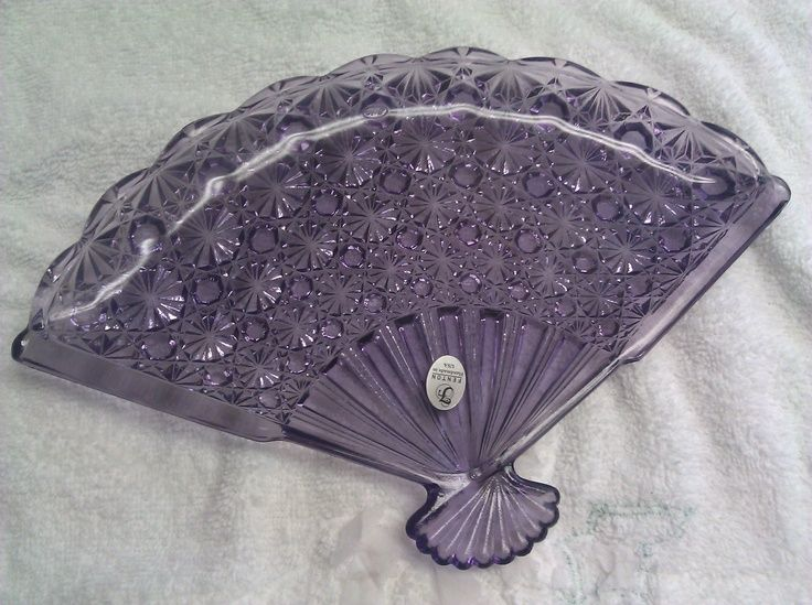 113 Best Images About Victorian Vanity Trays On Pinterest