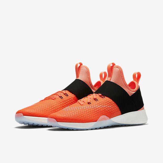 Chaussure de training Nike Air Zoom Strong pour Femme