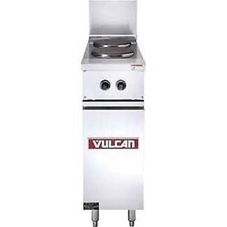 1000 Ideas About Electric Stove On Pinterest Clean