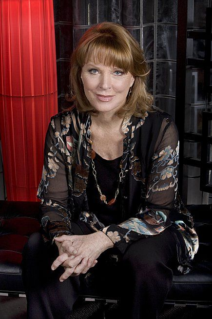 Mariette Hartley                                                                                                                                                      More
