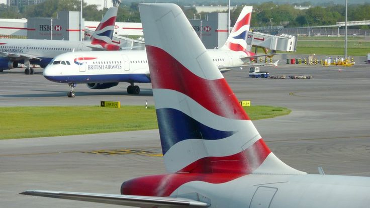 Image caption  British Airways mixed-fleet cabin crew will strike for 16 days from 1 July  The government says it will allow the lease by British Airways of some Qatar Airways planes and crew to help cover a 16-day strike by some UK staff.Transport Secretary Chris Grayling says BA can lease nine Qatar A320 and 321 planes and crew after advice from the Civil Aviation Authority (CAA).   #Business