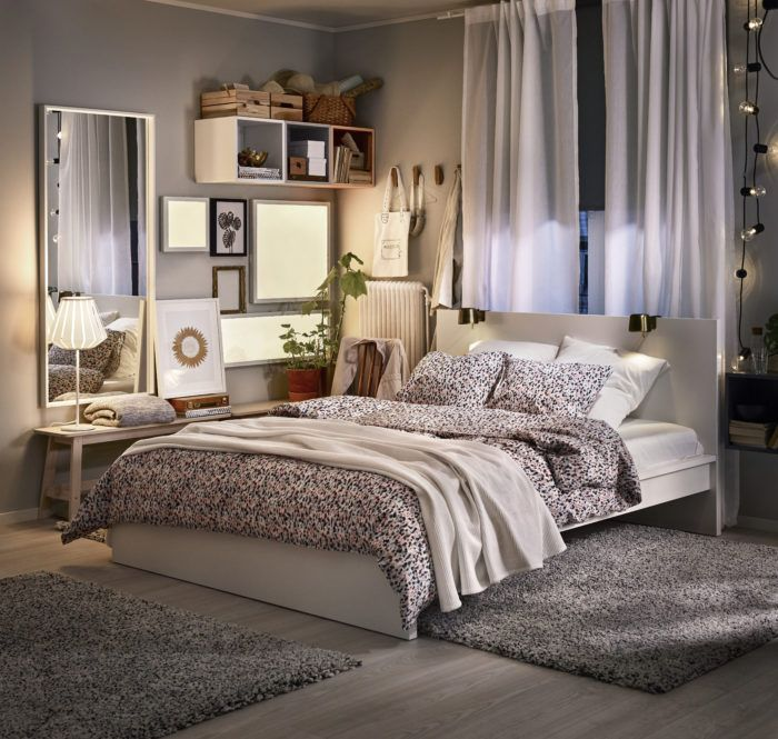 Die besten 25+ Ikea online katalog Ideen auf Pinterest Ikea - wohnideen schlafzimmermbel ikea