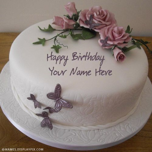 Name Of Mayank Cake Images : 1000+ images about Happy Birthday GANESH on Pinterest ...