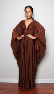 Dámske oblečenie v móde - Etsy Jarné slávnosti