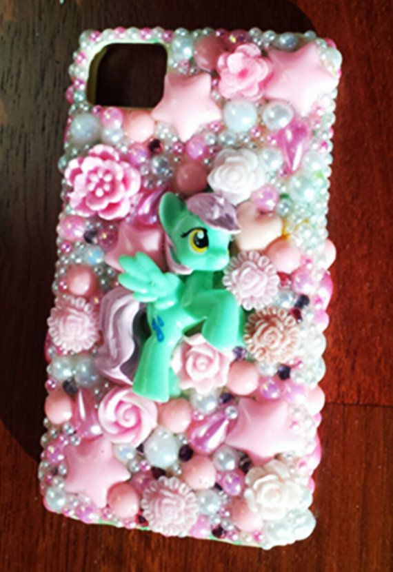 1595 Best Images About My Little Pony On Pinterest
