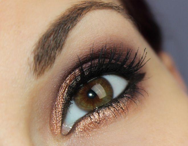 NYX Prismatic Eyeshadows Liquid Gold & Punk Heart   Talasias Dreamz