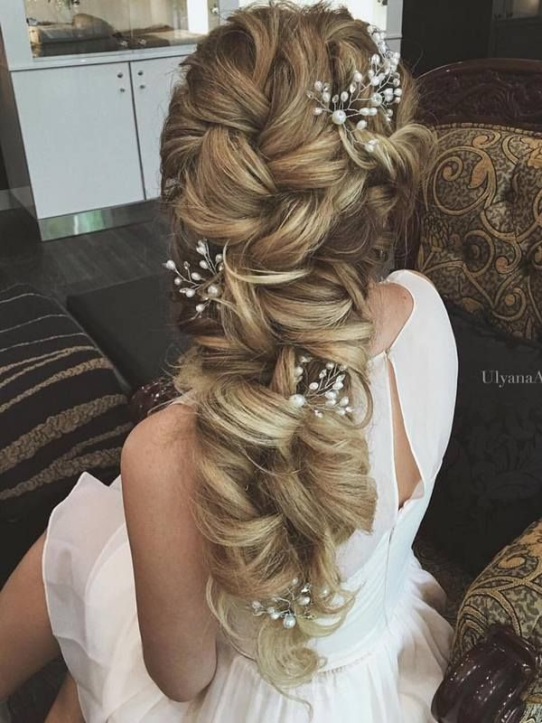 27 hair styles 1000 ideas about bob wedding hairstyles on 3368